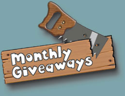 monthlygiveaways1